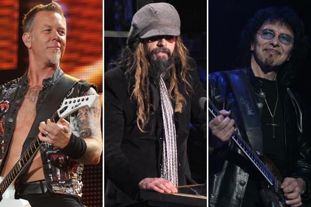 Metallica-Rob-Zombie-Tony-Iommi1
