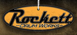 rockettdrumworks