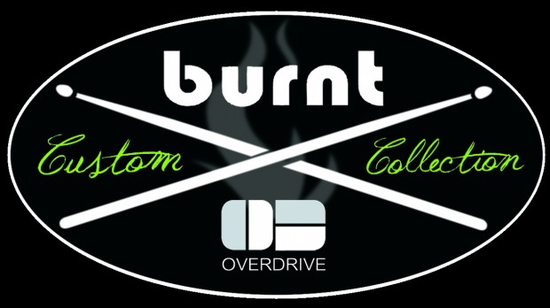 Burnt O_D Badge copy