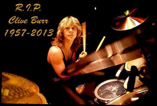 http://www.overdrive.ie/wp-content/uploads/2013/03/Clive-Burr-RIP.jpg