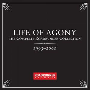 LifeOfAgonyComplete
