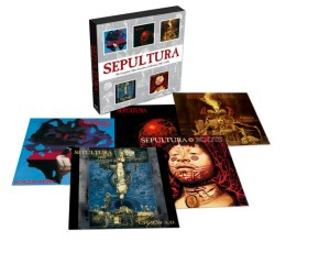 Sepultura_Box_PakShot