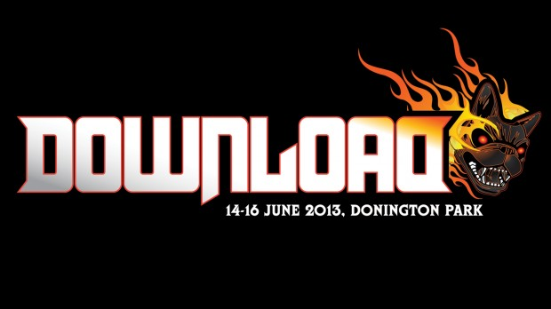 Download badge-2013