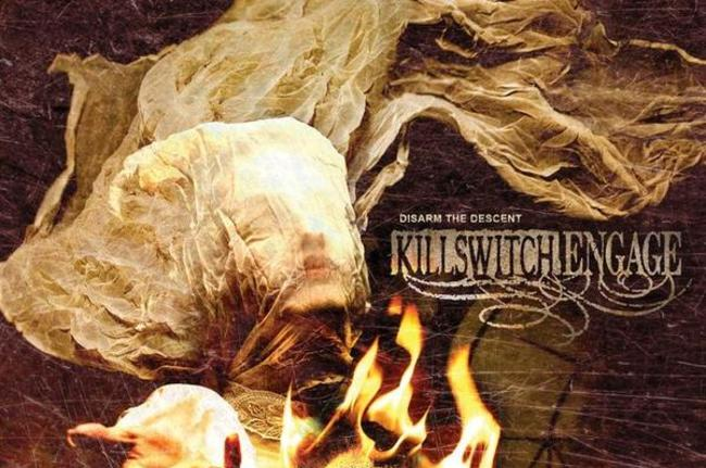Killswitch-Engage-Pamer-Artwork-Disarm-The-Descent_haibaru650x431
