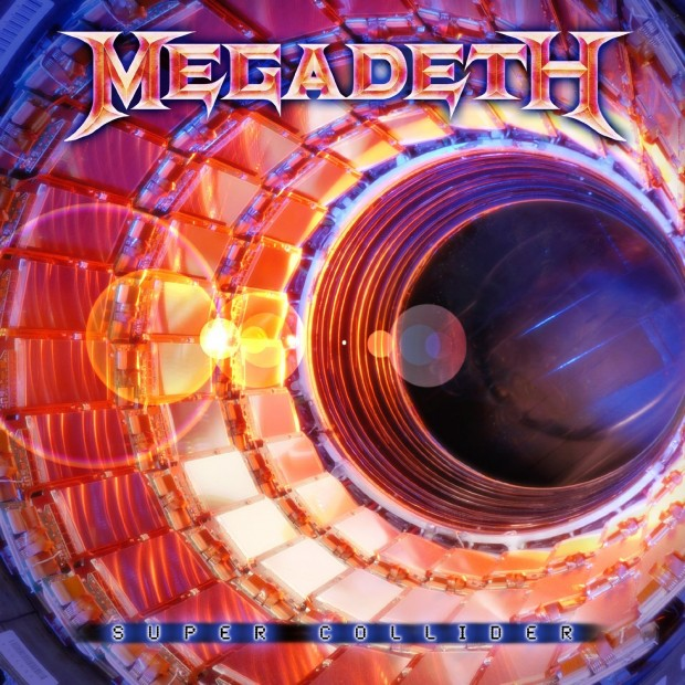 Megadeth-Super-Collider-1500x1500