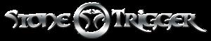 ST H-logo