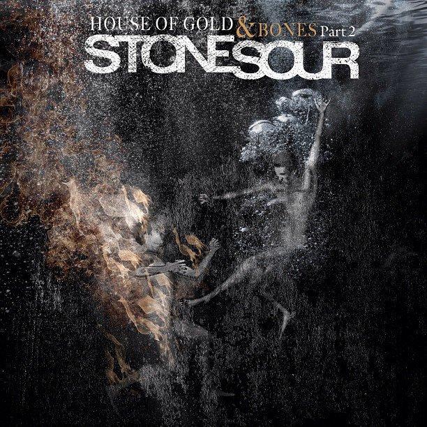 stonesourhouseofgoldandbonespart2cover