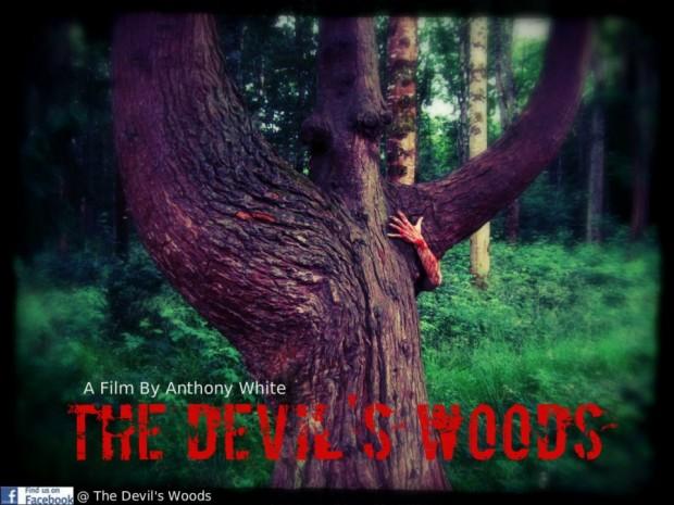 Devils1