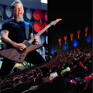Metallica NElfoNfxlvNaoq_1_2