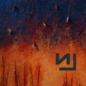 NINoverdrive,album art, band graphics, music design, backdrops (3)