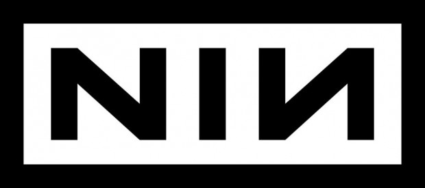 NINoverdrive,album art, band graphics, music design, backdrops
