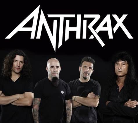 anthraxwithoutrob