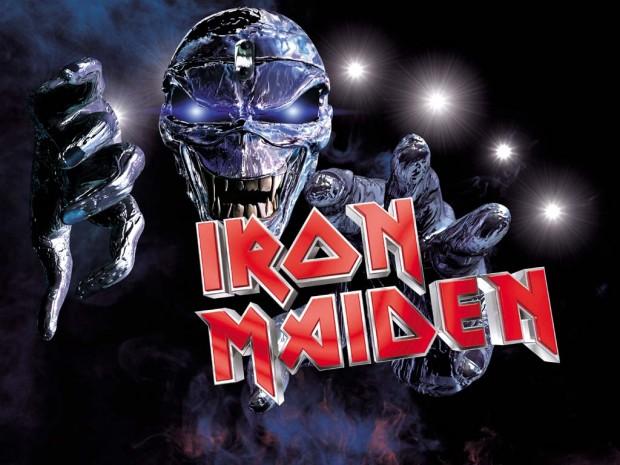 iron_maiden_poster