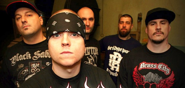 hatebreed, overdrive, custom, band album design, band backdrops, band website design