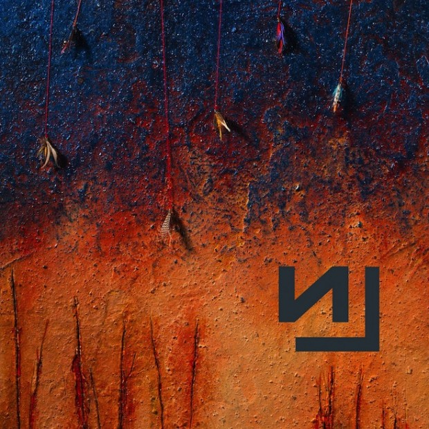 NIN-Hesitation-Marks