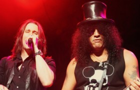 Slash-Feat-Myles-Kennedy-The-Conspirators-7