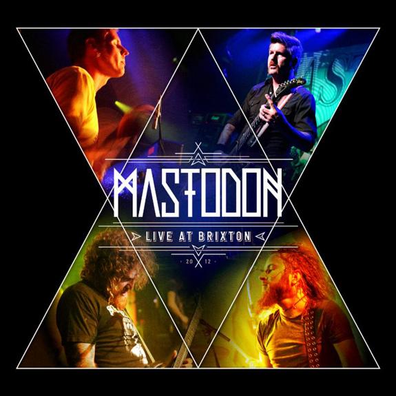 mastodonliveat