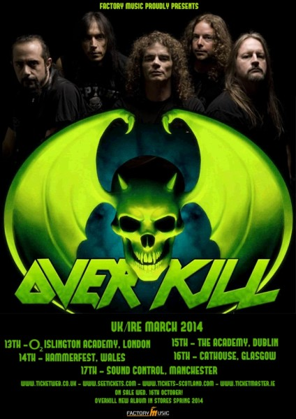 overkill_tour_poster.1