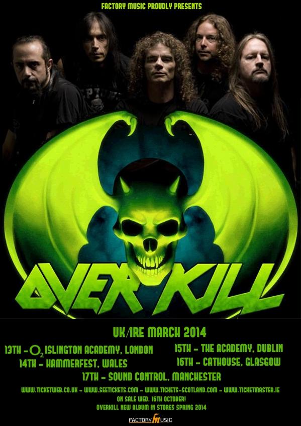 overkill_tour_poster.1