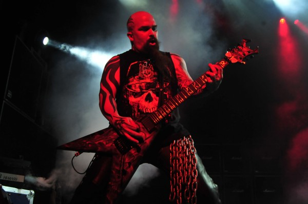 Kerry_King_065_b