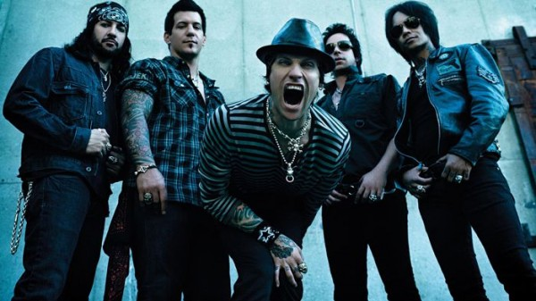 buckcherry-2013