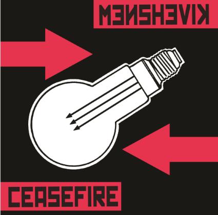 Menshevik