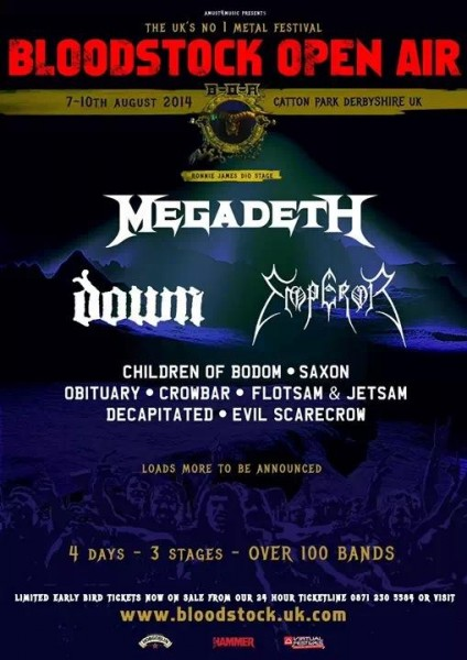 bloodstock-2014-festival-line-up-bands