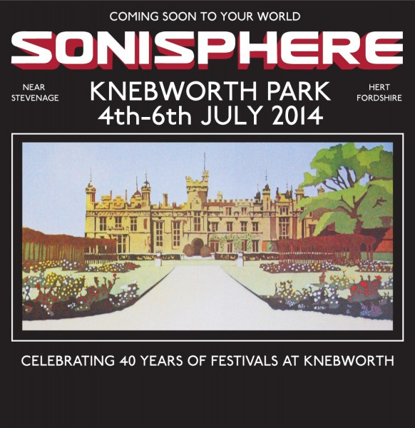 sonisphere 2014 classic image