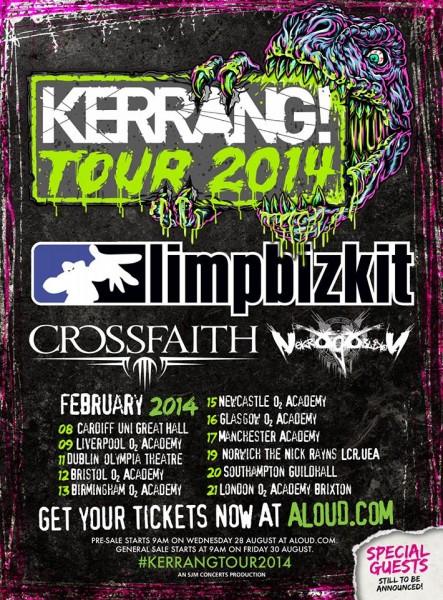 Kerrang+Tour+2014+1236772_589889161061974_622790