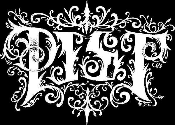 Pist Logo