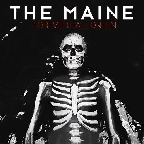 The Maine Forever Halloween