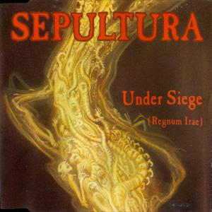 Sepultura_-_Under_Siege_(Regnum_Irae)