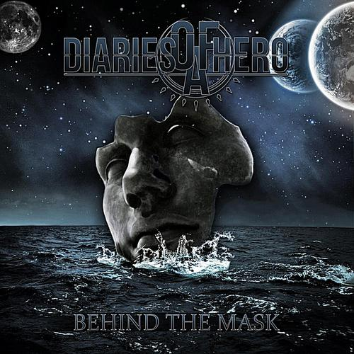DIARIES-OF-A-HERO-Behind+the+Mask-Cover