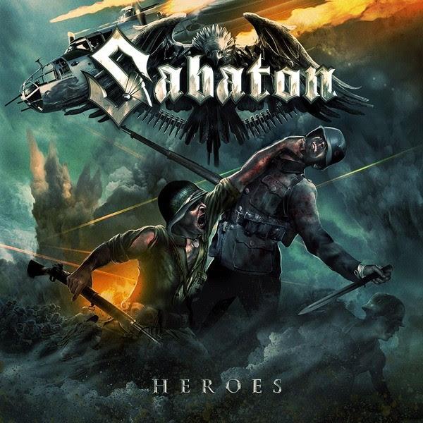 Sabaton_Alblem_cover