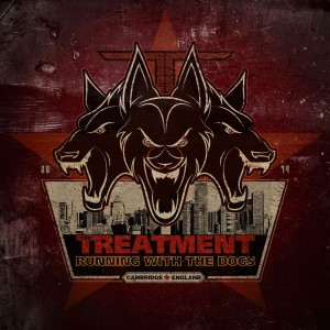The-Treatment-Running-WIth-the-dogs-300x300