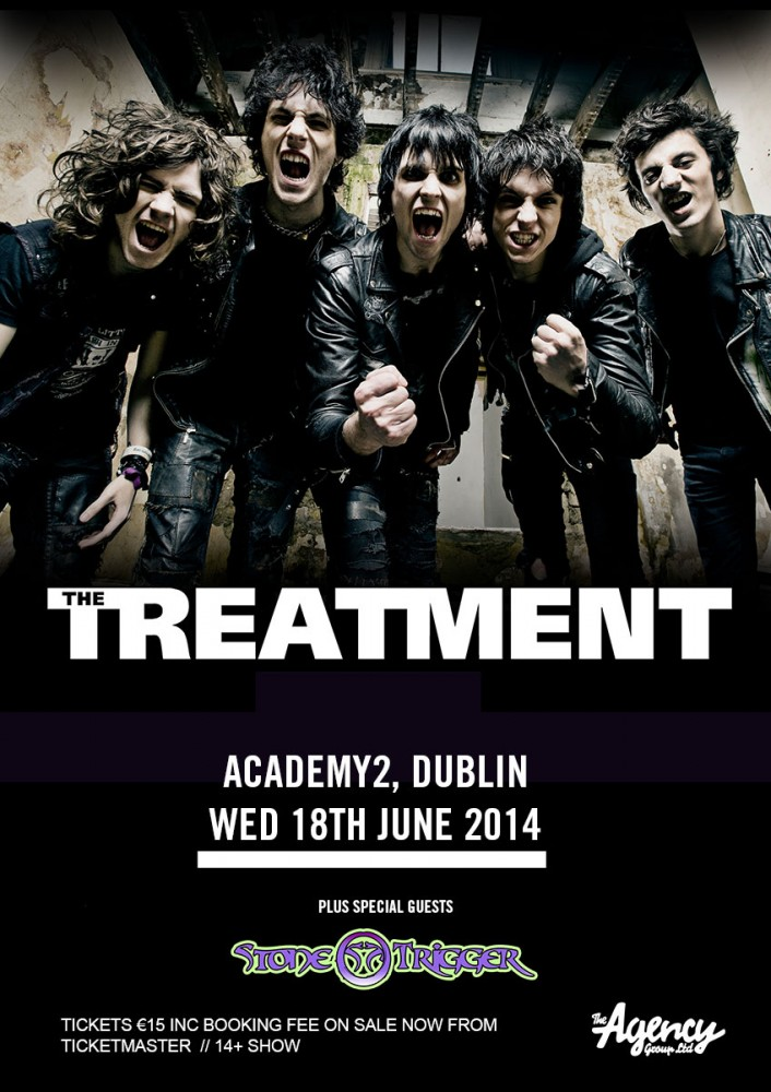 thetreatment_web_banner_dublin_only-706x1000