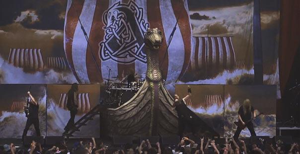Amon-Amarth-Viking-Ship