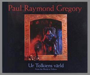 Paul Gregory wale-exs