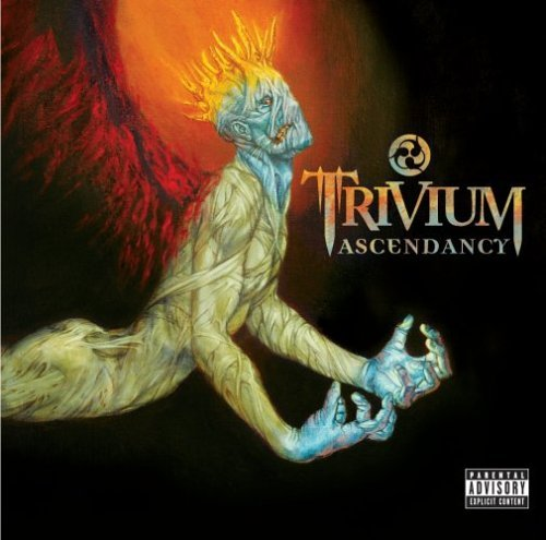 Trivium Acendency