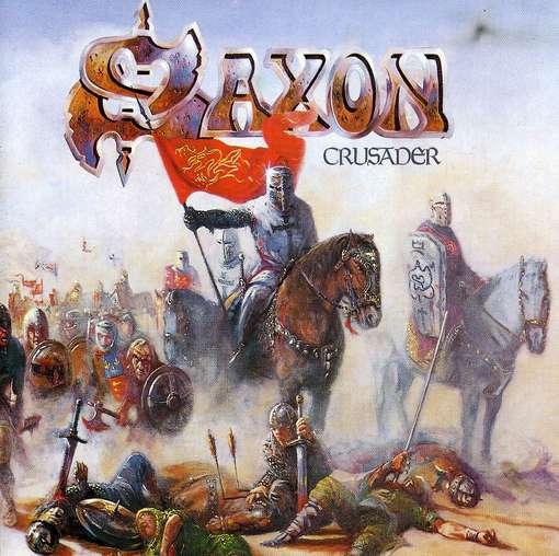 saxon-crusader