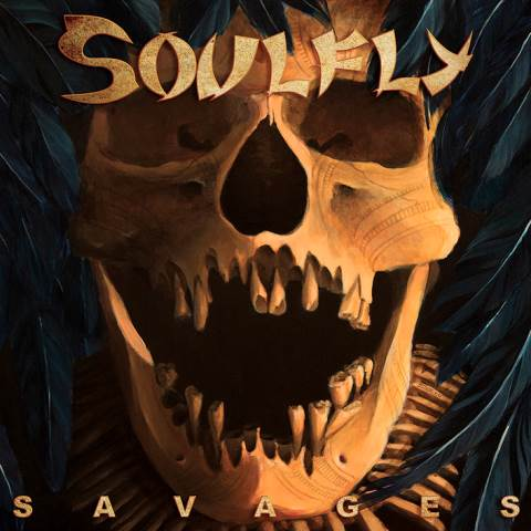 soulflysavagescd