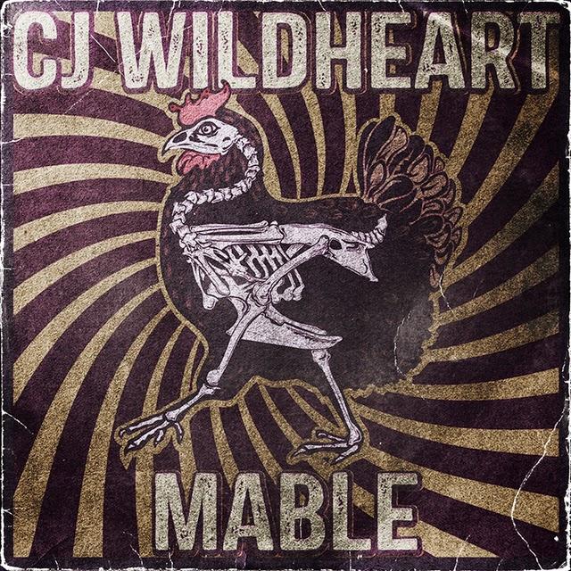 cj-wildheart-mable