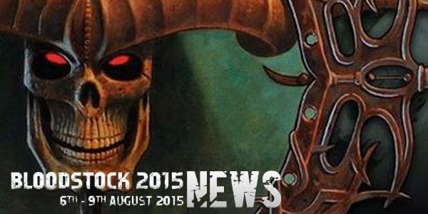 BLOODSTOCKNEWS2015