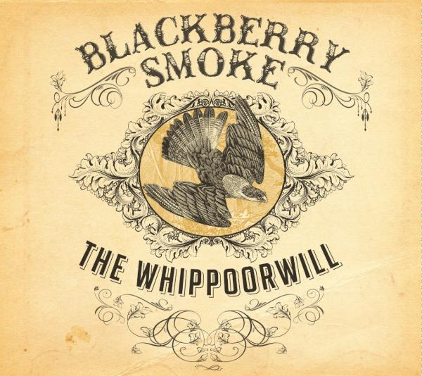 Blackberry-Smoke-The-Whipporwill