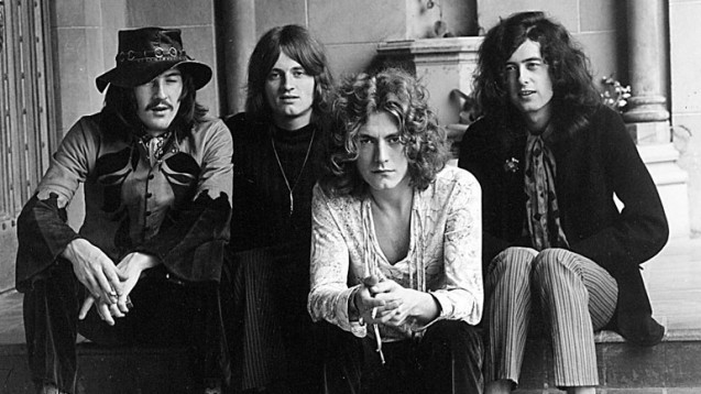 Led-Zeppelin-remasters-770-637x358