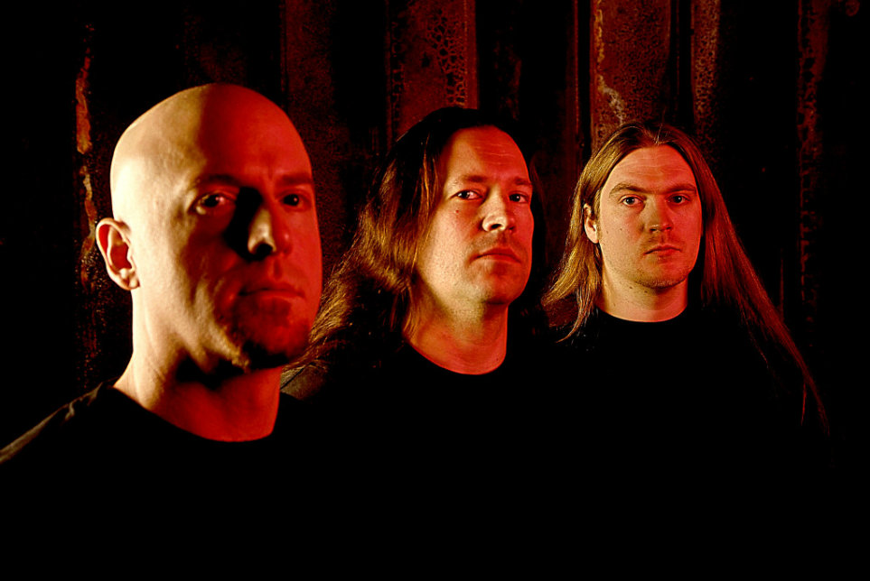dying Fetus group shot