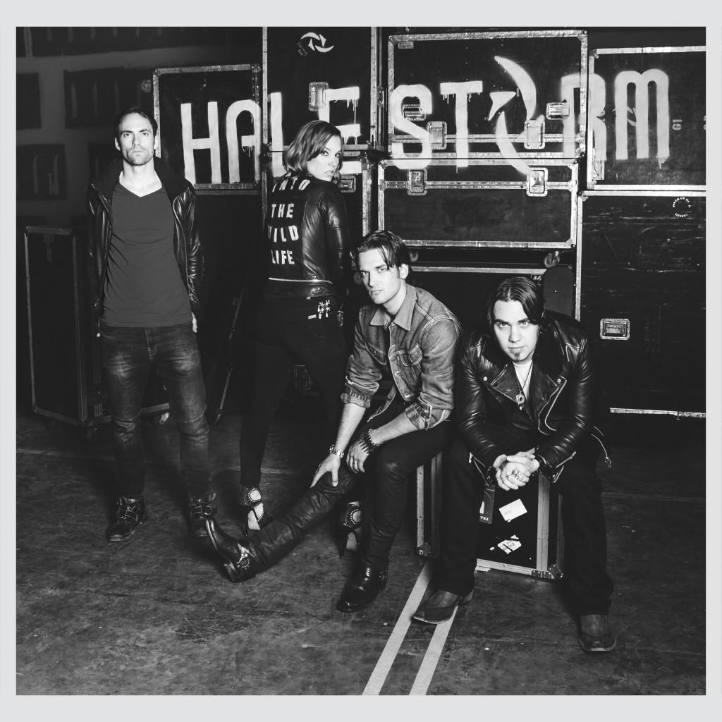 HALESTORM_ITWL_cover