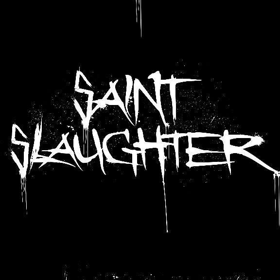 Saint Slaughter