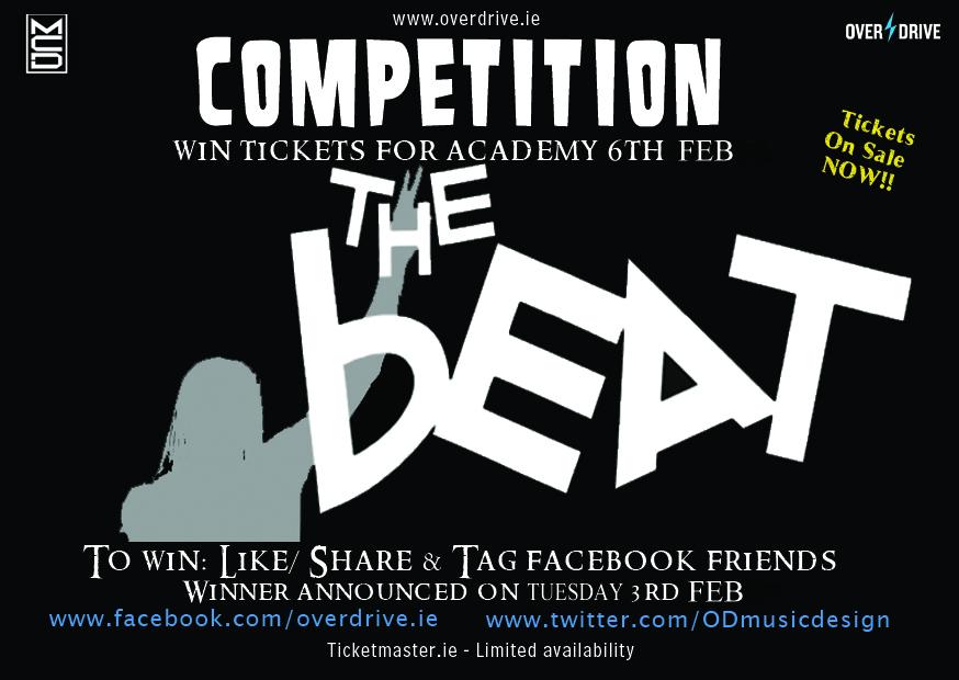 The-Beat-Comp copy
