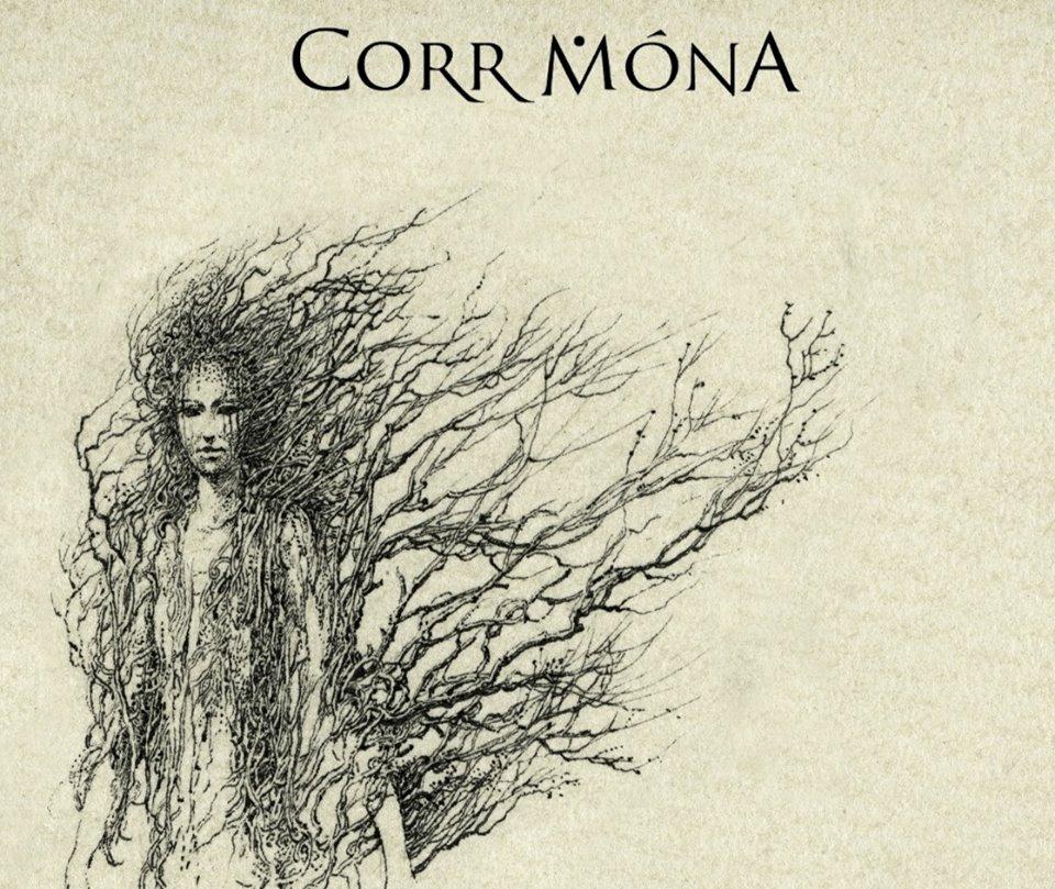 cor mhona